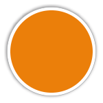 menue_button_orange